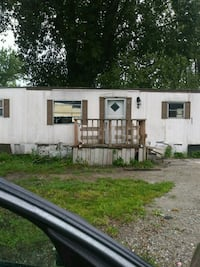 OTHER For Rent 2BR 2BA Cedar Lake