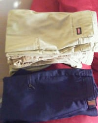 Boys Pants Size 6 No Stains or Tears Memphis, 38128
