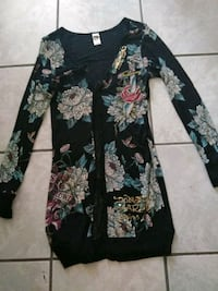 Ed Hardy sweater Las Cruces, 88007