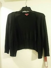 Merano Target Brand Sweater NEVER WORN  Little Rock, 72227
