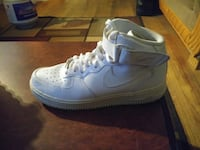 Women's size 8 Air Force Ones Owensboro, 42303