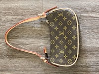Bootleg Louis Vuitton Bag Detroit, 48226
