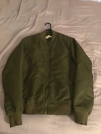 H&M Bomber Jacket  New Castle, 19720