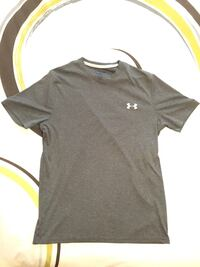 Camiseta Under armour  Madrid, 28012