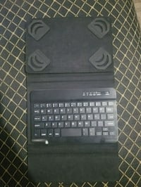 Bluetooth keyboard case Halton Hills, L7G 5C9