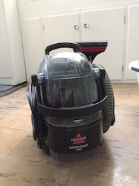 Bissell Spotclean Pro Denver, 80210