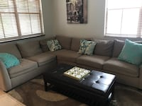 Sectional  Miramar, 33027