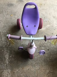 Radio Flyer Tricycle Rockville, 20854