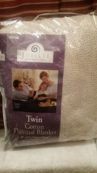 jubilee cotton blanket Los Angeles, 90031