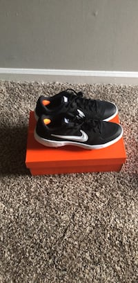 Nike cleats. Size 11. Brand new Montgomery, 36107