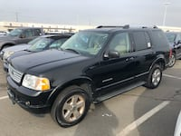 Ford - Explorer - 2005 Woodbridge, 22192
