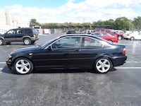 BMW 325i For Sale ! Baltimore