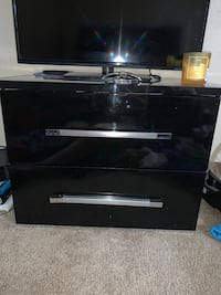 Two Tv stand/ night stands OBO Longview, 75605