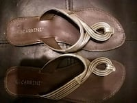 Carrini Sandals Indianapolis, 46222