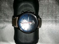 Fossil Watch #ME1002-110G09 Tucson, 85748
