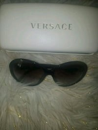 VERSACE Sunglasses  Randallstown