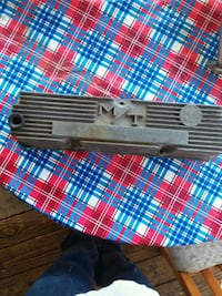 Ford mickey valve cover Athens, 30607