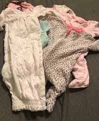 Baby clothes new born  mix Holbrook, 11741