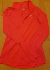 Underarmour small  Cornwall, K6H 2H1