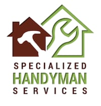 EXPERIENCED HANDYMAN Anchorage