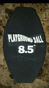2 play ground balls Eastvale, 92880