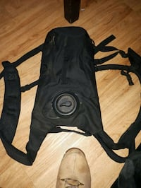 Water Bladder/Back Pack
