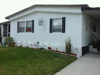 OTHER For Sale 2BR 2BA Ormond Beach