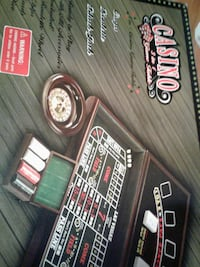 casino poker set box 2217 mi