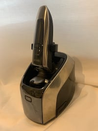 Philips Carbon Fibre Electric Shaver