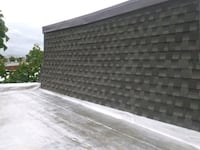 roofing services Philadelphia