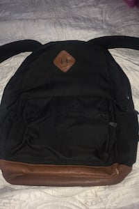 Backpack Gresham, 97080