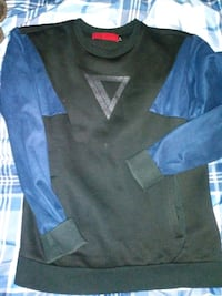 mens size Medium 30$$