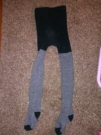 3t tights  Las Vegas, 89110