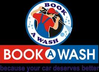 Car Interior/Exterior Cleaning  Los Angeles, 90710
