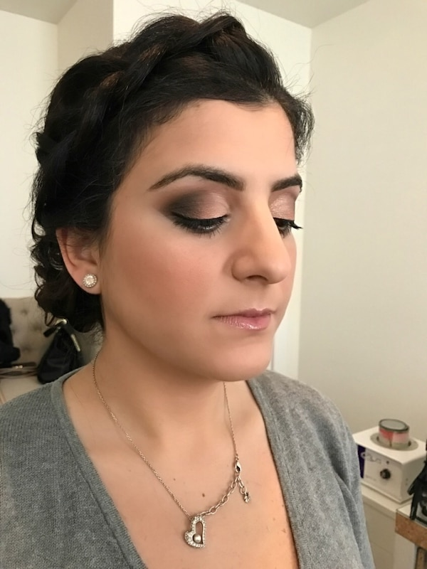 Wedding makeup 9f04b665-a848-4f33-8fbf-86a1b22d2ace