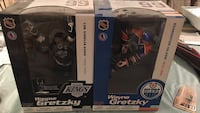 McFarland grettzkys $50 each or both for $75 the oilers is the variant . Burnaby, V5A