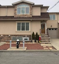 HOUSE For rent 1BR 1BA @ 95 Crabtree Ave, Staten Island, NY 10309