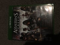 Assassins Creed Syndicate   Mohnton, 19540