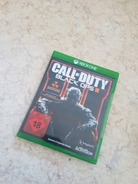 Call of Duty // BLACK OPS 3 // XBOX One  Osnabrück, 49074