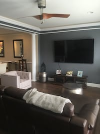 Gorgeous Townhouse/Condo For rent 3BR 2.5BA Aldie
