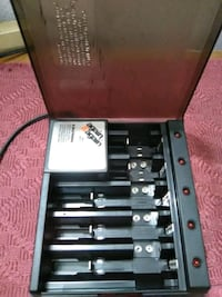 battery charger!!! Tucson, 85706