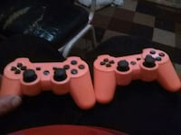 Brand new ps3 controller