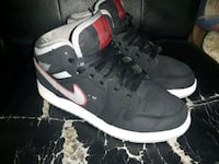 womens jordan/Nike shoes Winnipeg, R3A 0N5