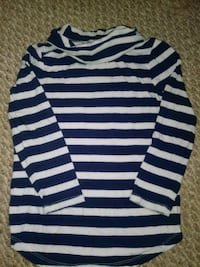 Old Navy Girl's Long sleeve Des Moines, 50316