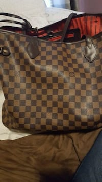 Louis Vouitton Tote For Sale Like New!! Northport, 35475