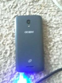 Brand New Alcatel  Fully functional UNLOCKED College Park