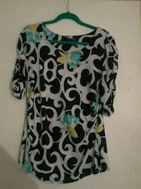 Dress top Richmond, 23228