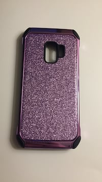 (NEW) Galaxy S9 phonecase College Station, 77845