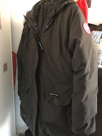 2XL Canada Goose Mississauga, L5N 7E3