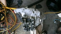 K24 Manual 5 speed transmission Lake Mary, 32746